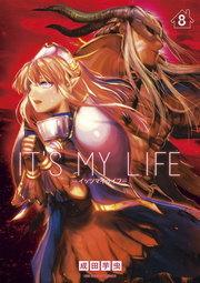 IT'S MY LIFE 8
