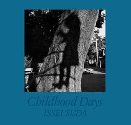 Childhood Days(Akio Nagasawa Publishing)
