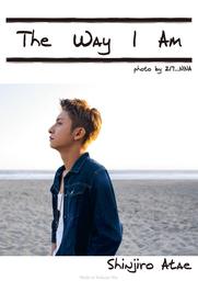 The Way I Am(主婦と生活社)
