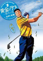 黄金のラフ2~草太の恋~ 8